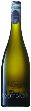 Heemskerk, Chardonnay, Tasmania, Australia