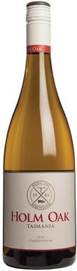 Holm Oak, Chardonnay, Tasmania, Australia, 2016