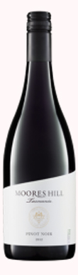 Home Hill, Kelly's Reserve Pinot Noir, Huon Valley, 2012
