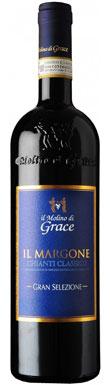 Il Molino di Grace, Il Margone Gran Selezione, Chianti