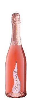 Bottega, Il Vino dei Poeti Rosé Brut, Prosecco, 2019