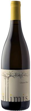 Illimis Wines, Chenin Blanc, Elgin, South Africa, 2016