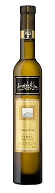 Inniskillin, Gold Label Oak-Aged Vidal Icewine, 2013