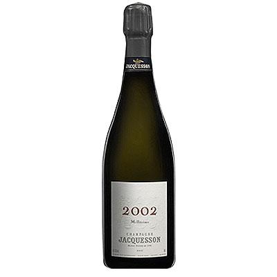 Bruno Paillard, Blanc de Blanc Reserve Privée, Champagne