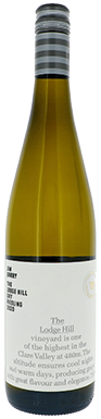 Jim Barry, Lodge Hill Riesling, Clare Valley, 2020