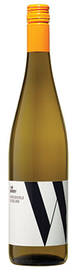 Jim Barry, Watervale Riesling, Clare Valley, 2013