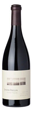 Joseph Phelps, Freestone Vineyards Pinot Noir, Sonoma