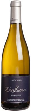 Julien Schaal, Confluence Chardonnay, Upper Hemel-en-Aarde