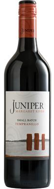 Juniper Estate, Small Batch Tempranillo, Margaret River