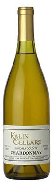 Kalin Cellars, Cuvée LV Chardonnay, Sonoma County, 1995