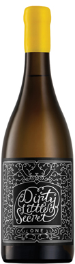 Ken Forrester, Dirty Little Secret Chenin Blanc