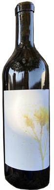 Kinero Cellars, Alice G2 Vineyard Grenache Blanc, Paso