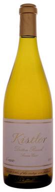 Kistler Vineyards, Chardonnay Dutton Ranch Vineyard, Sonoma