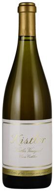 Kistler Vineyards, Chardonnay Kistler Vineyard Cuvee