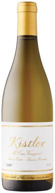 Kistler Vineyards, Chardonnay McCrea Vineyard Athearn