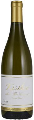 Kistler Vineyards, Chardonnay Stone Flat Vineyard, Sonoma