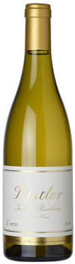 Kistler Vineyards, Chardonnay Trenton Roadhouse, Sonoma