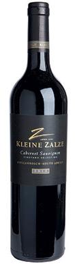 Kleine Zalze, Family Reserve Cabernet Sauvignon, 2015