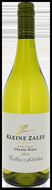 Kleine Zalze, Bush Vines Chenin Blanc Cellar Selection, 2019