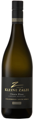 Kleine Zalze, Vineyard Selection Chenin Blanc, 2018