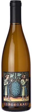 Kongsgaard, Chardonnay, Napa Valley, California, USA, 2016