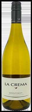 La Crema, Chardonnay, Monterey County, California, USA, 2018