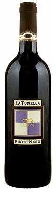 La Tunella, Pinot Nero, Friuli-Venezia Giulia, Italy, 2017