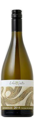 Viña Ribera del Lago, Laberinto Las Cenizas Sauvignon Blanc