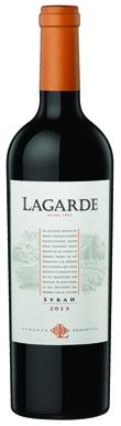 Lagarde, Perdriel, Luján de Cuyo, Mendoza, Argentina, 2013