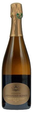 Larmandier-Bernier, Vielle Vigne du Levant Grand Cru, 2011