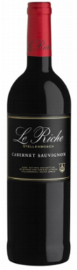 Le Riche, Reserve, Stellenbosch, South Africa, 2013