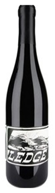 Ledge Vineyards, Paso Robles, Adams Ranch Syrah, 2012