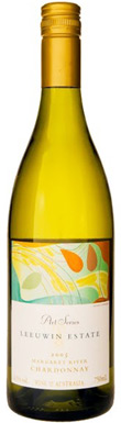 Leeuwin Estate, Art Series Chardonnay, Margaret River, 2005