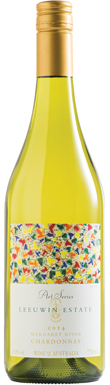 Leeuwin Estate, Art Series Chardonnay, Margaret River, 2014