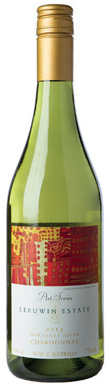 Leeuwin Estate, Art Series Chardonnay, Margaret River, 2015