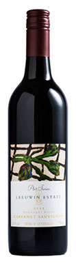 Leeuwin Estate, Art Series Cabernet Sauvignon, Margaret