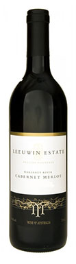 Leeuwin Estate, Prelude Vineyards Cabernet-Merlot, Margaret