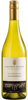 Leeuwin Estate, Prelude Vineyards Chardonnay, Margaret