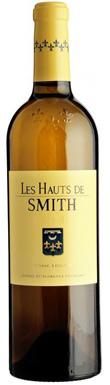 Château Smith Haut Lafitte, Pessac-Léognan, Les Hauts de