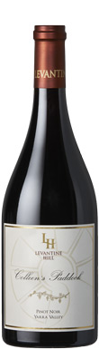 Levantine Hill, Colleen's Paddock Pinot Noir, Yarra Valley