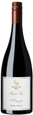 Levantine Hill, Yarra Valley, Estate Pinot Noir, 2015