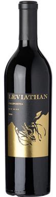 Leviathan, California, USA, 2014