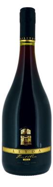 Leyda, Lot 21 Pinot Noir, Leyda Valley, San Antonio, 2016