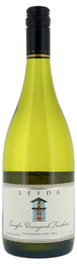 Leyda, Single Vineyard Kadún Sauvignon Gris, Leyda Valley