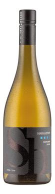 Haraszthy Winery, Sauvignon Blanc, Etyek-Buda, 2018