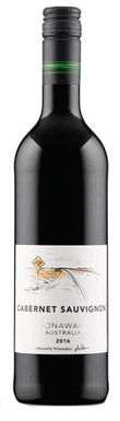 Lidl, Winemaker's Selection Cabernet Sauvignon, Coonawarra