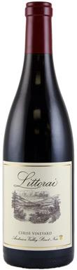 Littorai, Cerise Vineyard Pinot Noir, Mendocino County