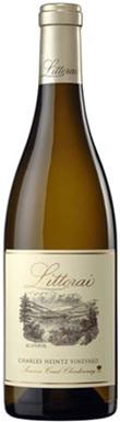 Littorai, Charles Heintz Vineyard Chardonnay, Sonoma County