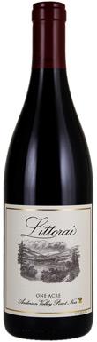 Littorai, One Acre Vineyard Pinot Noir, Mendocino County