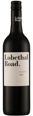 Lobethal Road, Shiraz, Adelaide Hills, South Australia, 2015